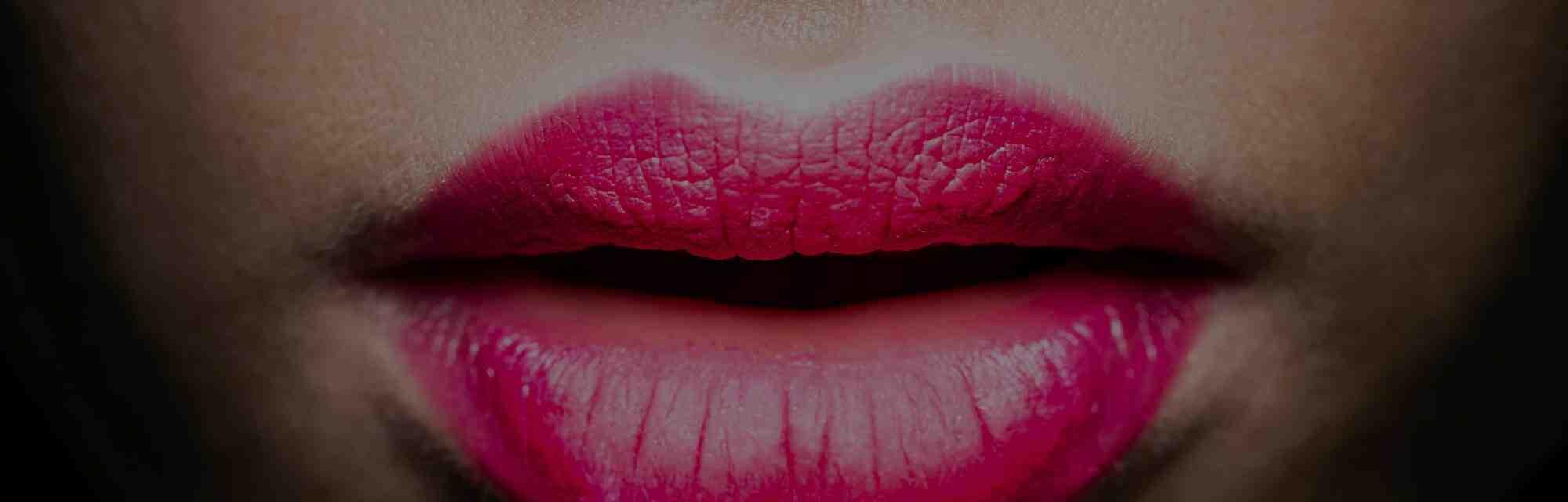 Comment lire sur les lèvres