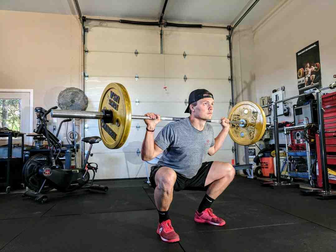 Comment savoir si on a pris de la masse musculaire ?