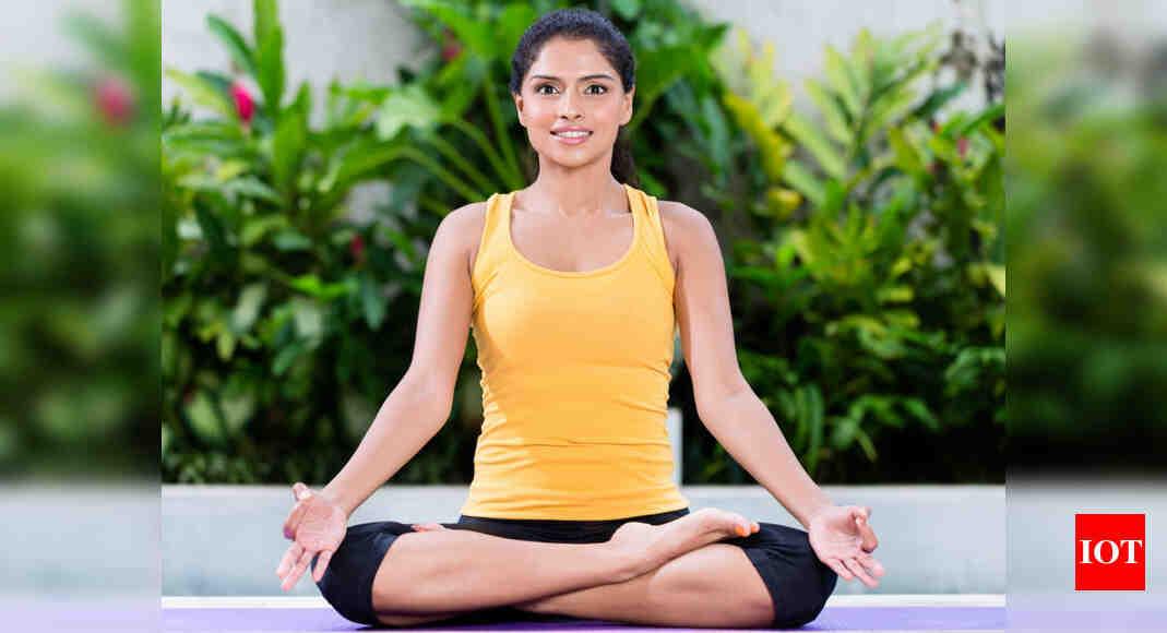 Comment le yoga muscle ?