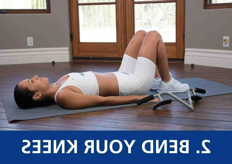 Comment savoir si un mal de dos est musculaire ?