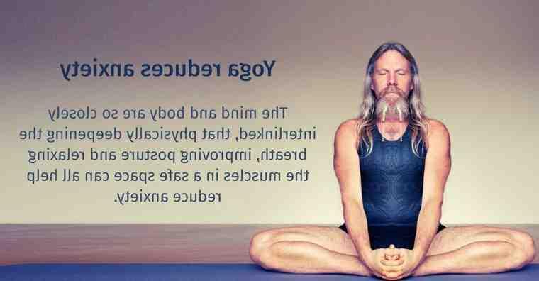 Est-ce que tout le monde peut pratiquer le yoga ?