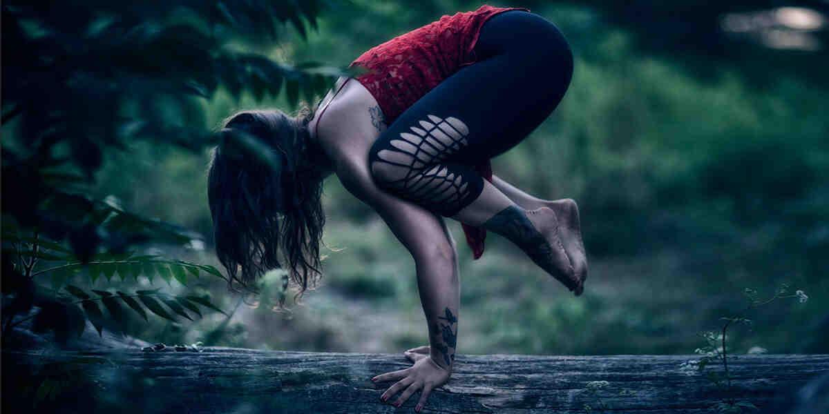 Quel est le meilleur yoga pour débuter ?