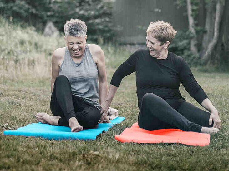 Quel est le pays du yoga ?