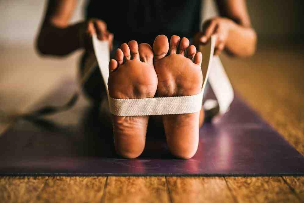 Quel meilleur moment pour faire du yoga ?