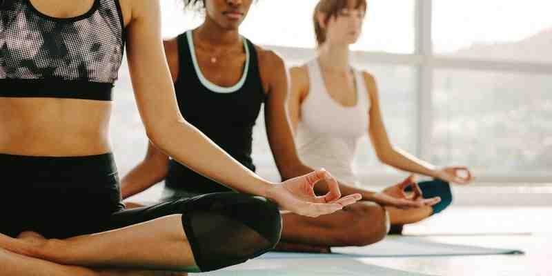 Quel type de yoga pour un débutant ?