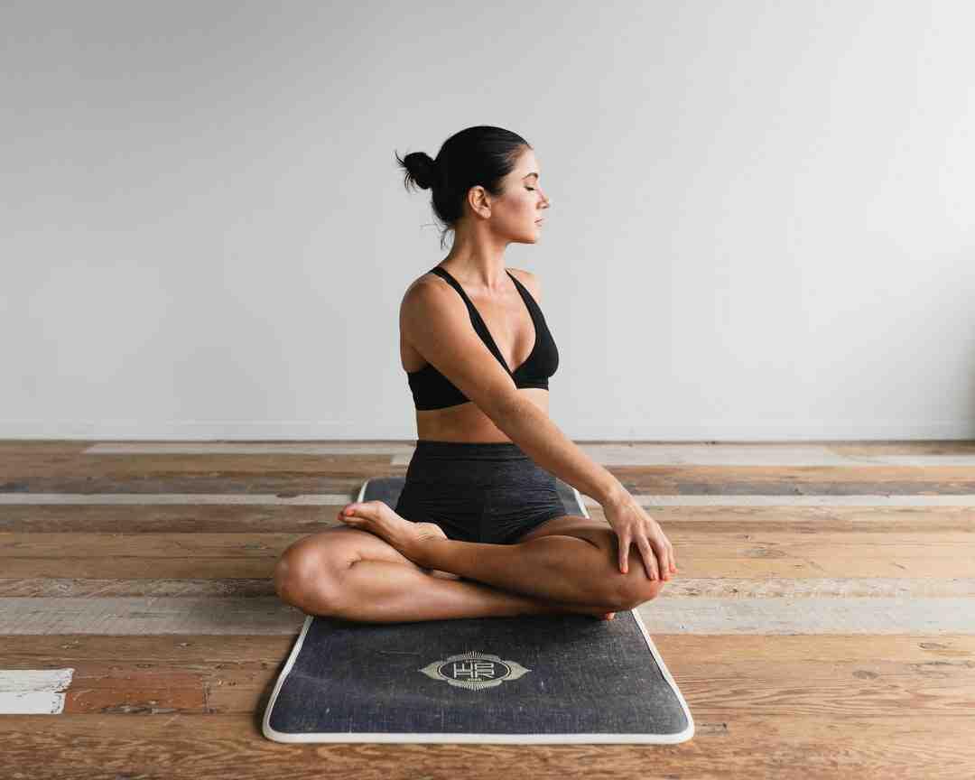Quel yoga faire au réveil ?